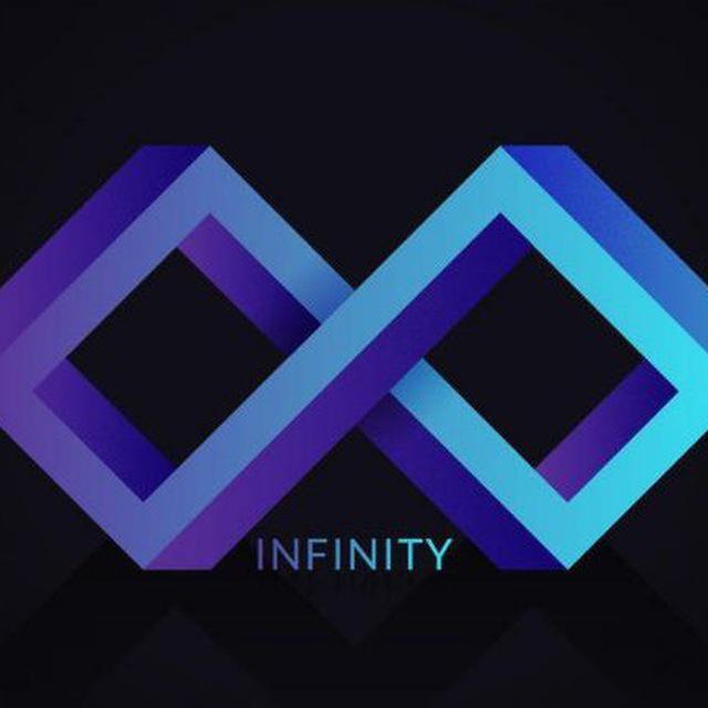 Infinity Kernel